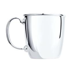 Ceașcă din argint SOKOLOV art 2301010023 1